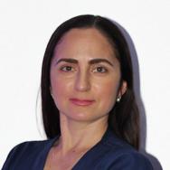 Natalia Makohon