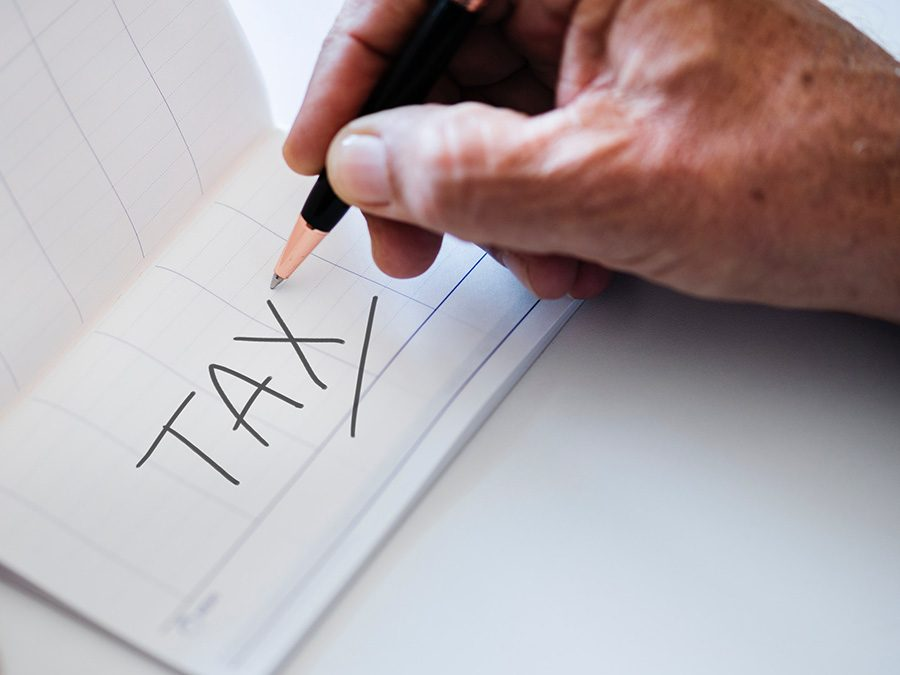 Dental Treatment Abroad & Get Your Tax Back