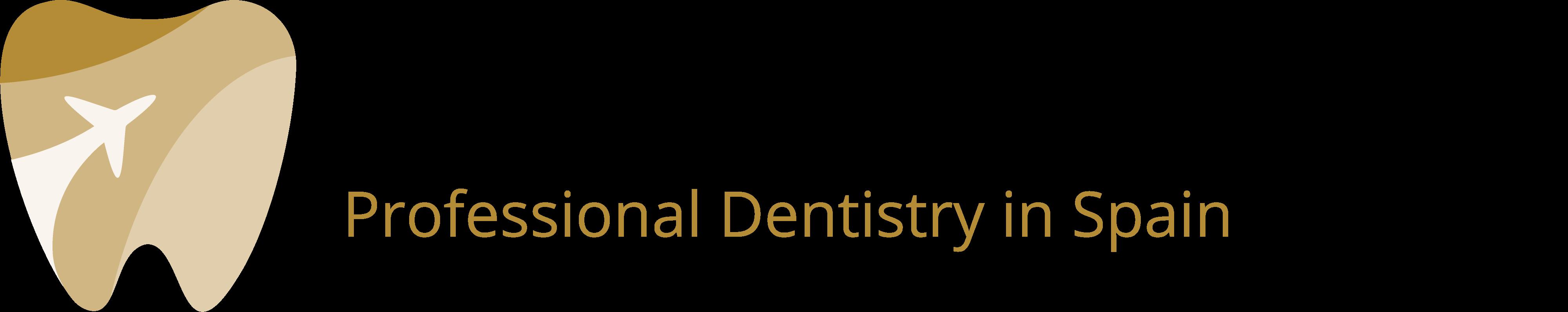 Dental Treatment In Spain